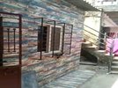 1 BHK In Independent House  For Sale  In Malwani Church