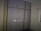 2 BHK Flat  For Rent  In Vaastu Residency Apartment In Konanakunte