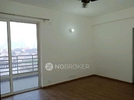 3 BHK Flat  For Sale  In Satya The Hermitage In Sector 103