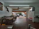 Shop for sale in Ayanavaram , Chennai