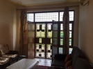 2 BHK Flat  For Rent  In D Block Uppal Southend ,sec49, Sohna Road , In D Block Uppal Southend Sec49