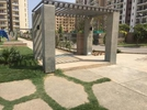 3 BHK Flat  For Sale  In Ild Greens Society  In Sector 37c,