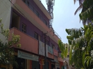 1 BHK In Independent House  For Rent  In Old Byappanahalli