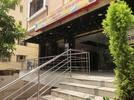 Shop for sale in Viva Smilez Dental Hospital, Sumitra Sapandana Enclave, Padma Colony, New Nallakunta, Hyderabad, Telangana, India , Hyderabad
