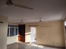 4 BHK Flat  For Sale  In Vivek Vihar In Sector 82