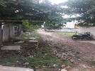 Industrial Building for sale in Thirumullaivoyal , Chennai
