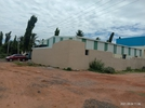Industrial Shed for sale in Nallur , Chennai
