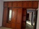 2 BHK Flat  For Sale  In Sr Sree Utopia In Kadubeesanahalli