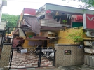 3 BHK In Independent House  For Sale  In Jayanagar