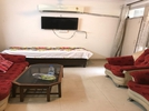 3 BHK Flat  For Sale  In Media House Society In Sector 47