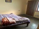 2 BHK In Independent House  For Rent  In Kirloskar Colony, Basaweshwara Nagar