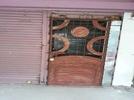 Shop for sale in Sector-16, Vashi , Mumbai