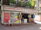 Shop for sale in Bandra West , Mumbai