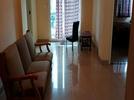 3 BHK Flat  For Rent  In Arihant Arihant Ocean Tower In Chennai