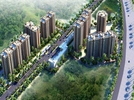 2 BHK Flat  For Sale  In Pyramid Pride In Sector-76 Gurgaon