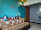 2 BHK Flat  For Sale  In Charkop, Kandivali West