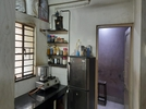 1 BHK Flat  For Sale  In Indraprastha Society In Sion