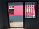 2 BHK Flat  For Sale  In Lakshmi Gardens, Sadasivam Nagar, 3rd Main Road In Sadashivam Nagar 3rd Main Road, Madipakkam