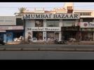 Shop for sale in Chakala Cigarette Company, Parshiwada, Chakala, Andheri East, Mumbai, Maharashtra , Mumbai