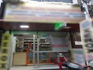 Shop for sale in Valasaravakkam , Chennai