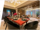 4 BHK Flat  For Sale  In Naiknavare Eminence In Pune