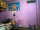 Shop for sale in Neredmet X Road , Hyderabad