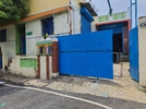 Industrial Building for sale in Service Road, Anakaputhur , Chennai