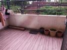3 BHK Flat  For Sale  In Townscape Mithila Nagari In Pimple Saudagar