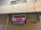 Shop for sale in Chandan Nagar , Pune
