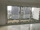 3 BHK Flat  For Sale  In F-residences In Balewadi