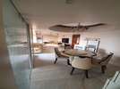 4 BHK Flat  For Sale  In Naivedya Co-op Housing Soc.