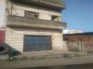 Shop for sale in Katraj , Pune