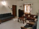 3 BHK Flat  For Sale  In Pranavas Bsr Gitaaar In Panathur