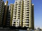 3 BHK Flat  For Rent  In Khb Platinum In Kengeri