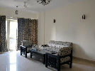 4 BHK Flat  For Sale  In Huda Ghs Awas In Sector-39