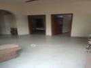 2 BHK In Independent House  For Rent  In 740 Saraswati Vihar, Chakkarpur, Sector 28
