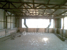 Industrial Building for sale in New Panvel East , Mumbai