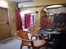 2 BHK Flat  For Sale  In Nda Udaigiri Apartments In Sector-34 Noida