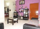 2 BHK Flat  For Sale  In Akshay Park In Thergaon