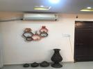 3 BHK For Sale in Hr Imperial  in Film Nagar