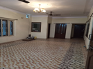 3 BHK Flat  For Rent  In Standalone Building  In Isro Layout