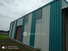 Industrial Shed for sale in Chakan , Pune