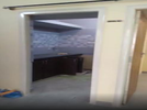 2 BHK Flat  For Rent  In Syeds Building In Masjid - Toor Kavalbyrasandra