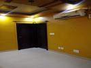 2 BHK For Sale in Devika Skypers in Rajngar Extension