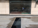 Shop for sale in Sector 135 , Noida