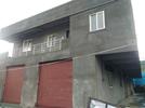 Godown/Warehouse for sale in Hingne Khurd , Pune