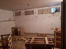 Co-Working space  for sale in Darya Ganj , Delhi