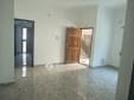 2 BHK In Independent House  For Rent  In Nehru Nagar,