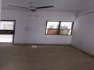 1 BHK For Sale  In Surya Enclave Rohini In Surya Enclave