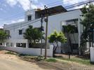Godown/Warehouse for sale in Perungudi , Chennai
